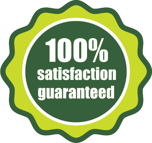 investment management Edinburgh satisfaction guaranteed